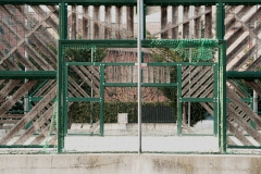 urbanamente_campetto-a-cinque