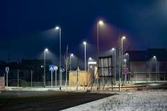 urbanamente_illuminazione-pubblica