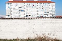 urbanamente_palazzo-torchio