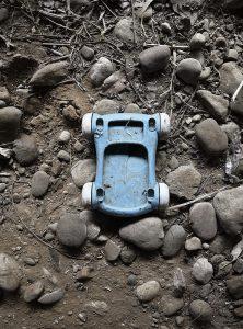 innaturali-rover